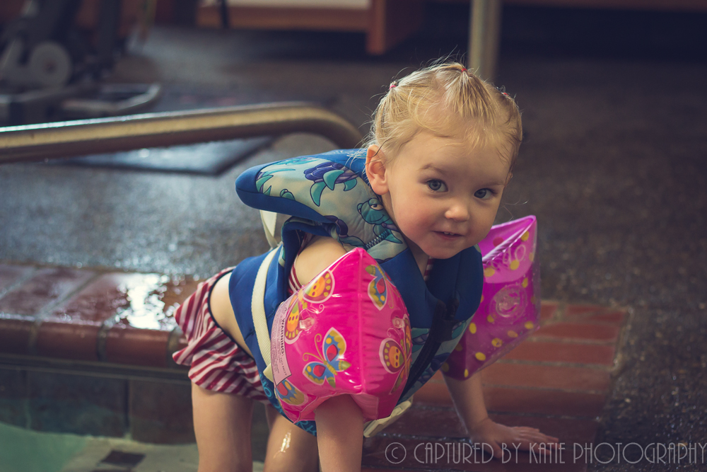 Hi Mom By Captured By Katie Photography, Bonney Lake Photographer