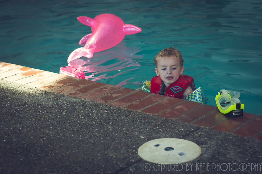 So Much Fun By Captured By Katie Photography, Bonney Lake Photographer