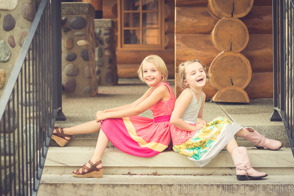 GoofTroop By Captured By Katie Photography, Bonney Lake Photographer