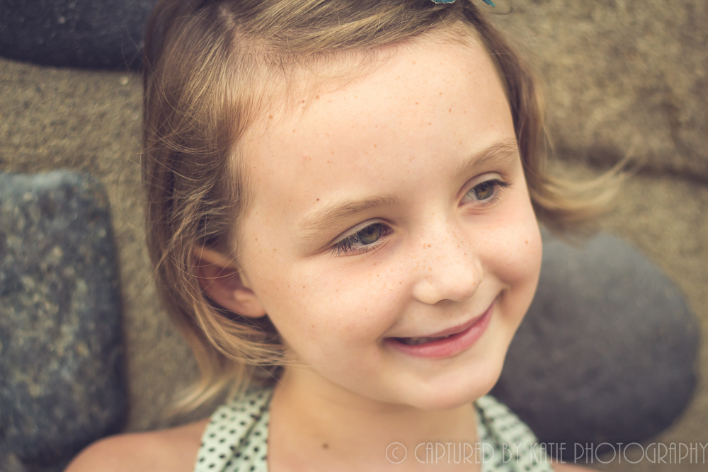 Tatum By Captured By Katie Photography, Bonney Lake Photographer