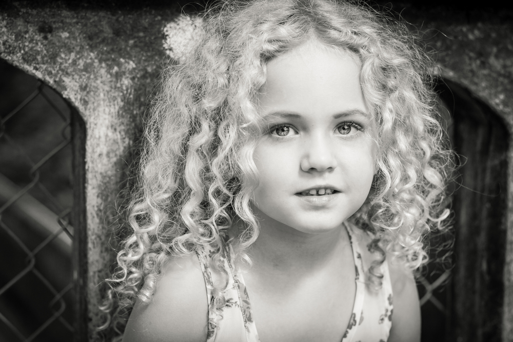 Riley by Captured By Katie Photography, Enumclaw Childrens Photographer