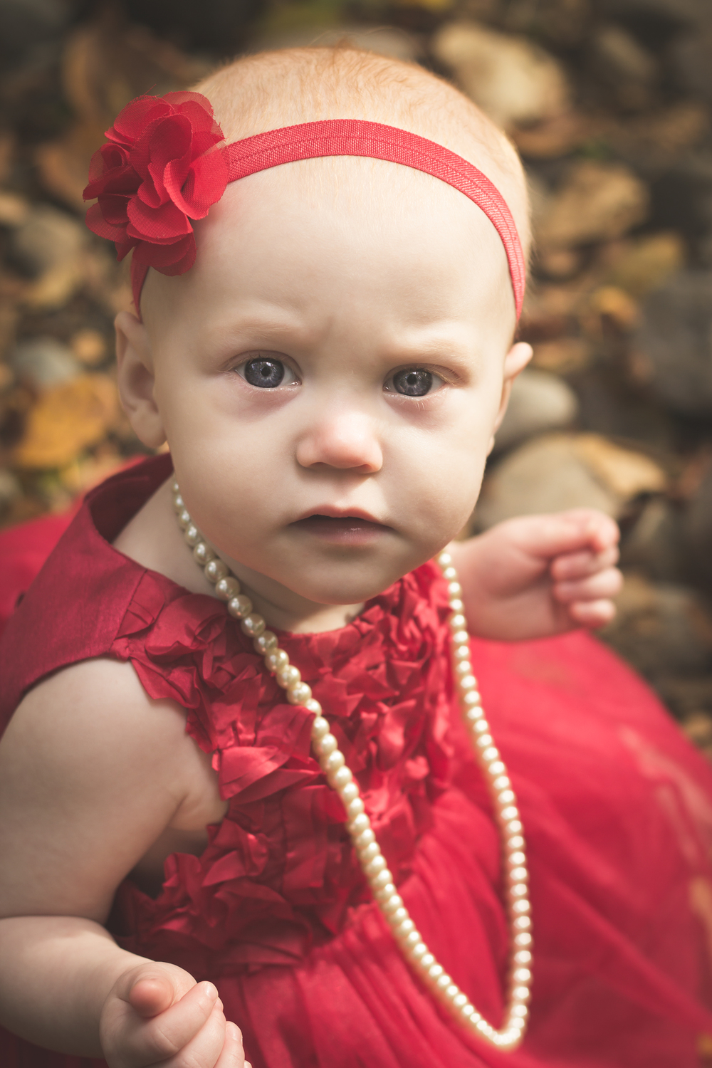Raine by Captured By Katie Photography, Bonney Lake Photographer