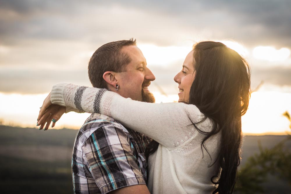So In Love By Captured By Katie Photography, Bonney Lake Photographer