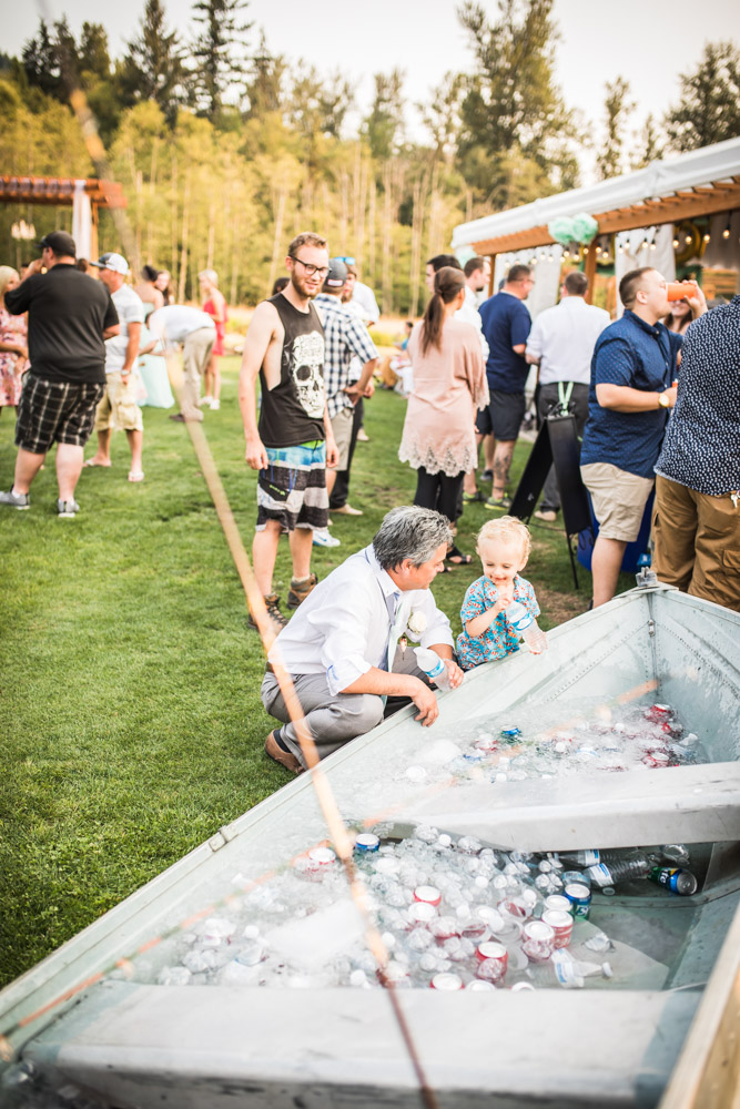 The Watering Hole By Captured By Katie Photography, Bonney Lake Wedding Photographer