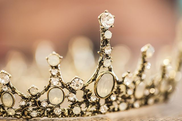 """""""You survived what you thought would kill you.  Now straighten your crown and move forward like the queen you are."""" - Author Unknown"""