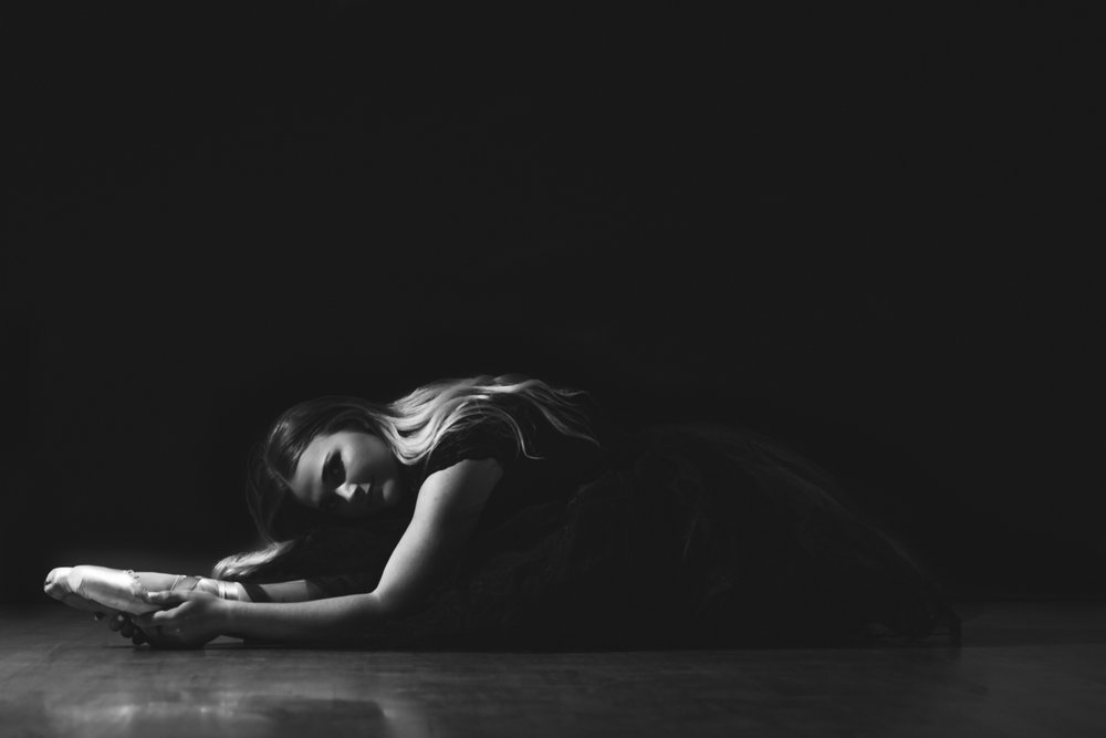 Enumclaw-ballet-photographer-17.jpg