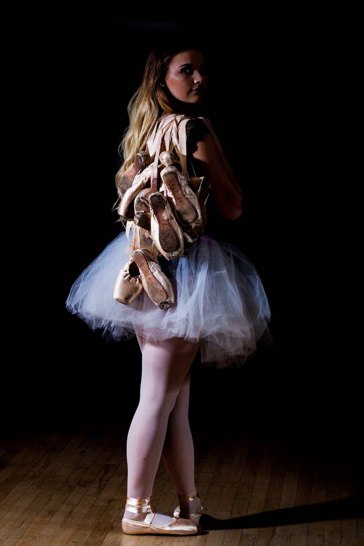 Enumclaw-ballet-photographer-42.jpg