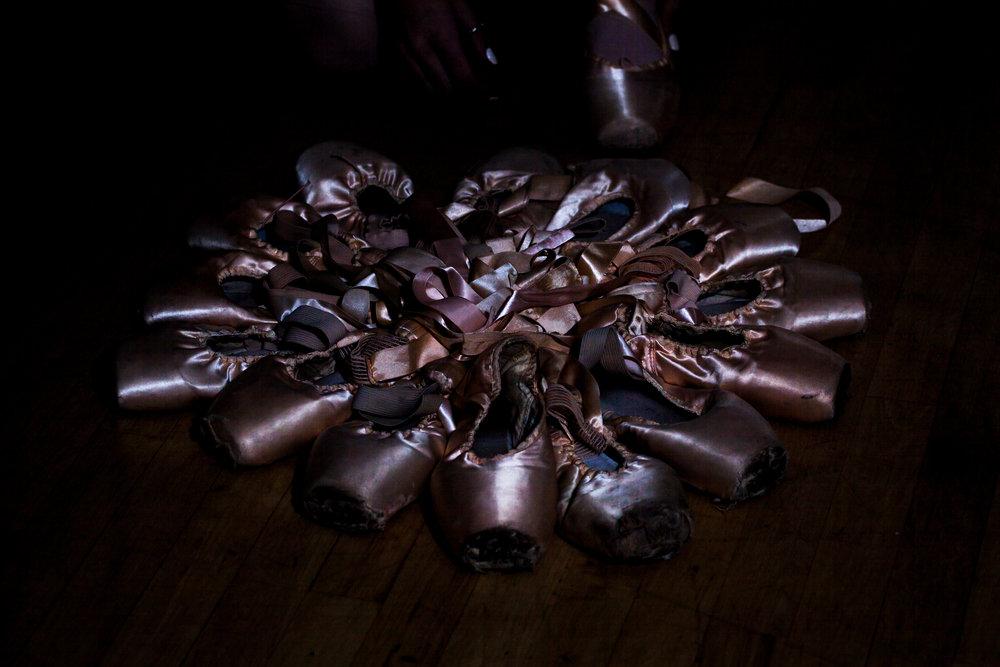 Enumclaw-ballet-photographer-24.jpg