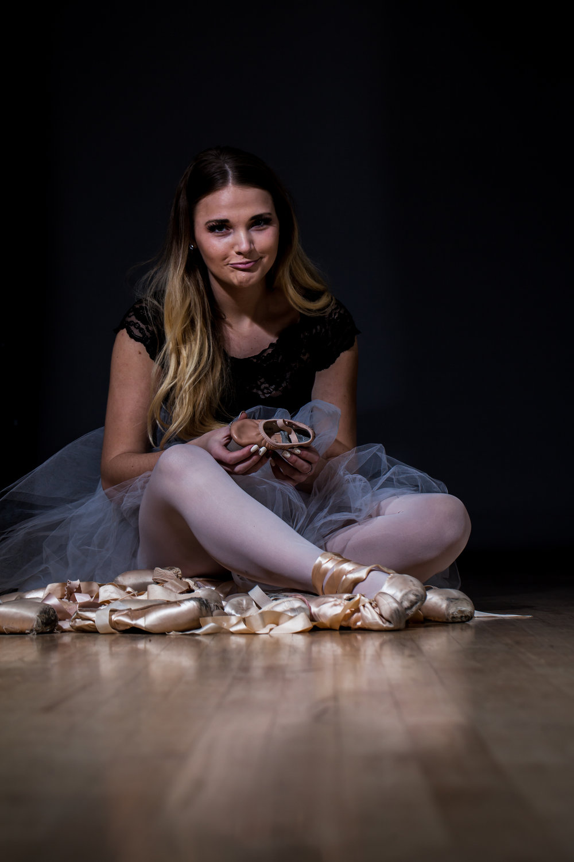 Enumclaw-ballet-photographer-51.jpg