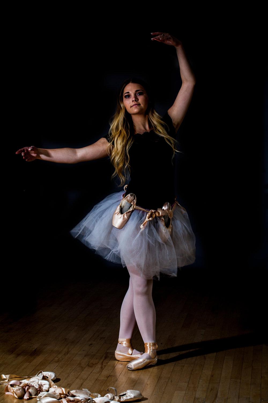 Enumclaw-ballet-photographer-65.jpg