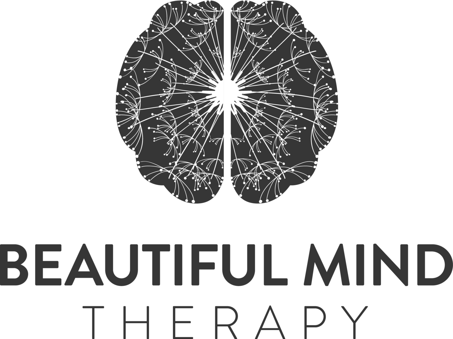 Beautiful Mind Therapy