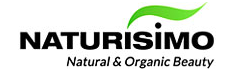 NATURISIMO: natural and organic beauty product online store