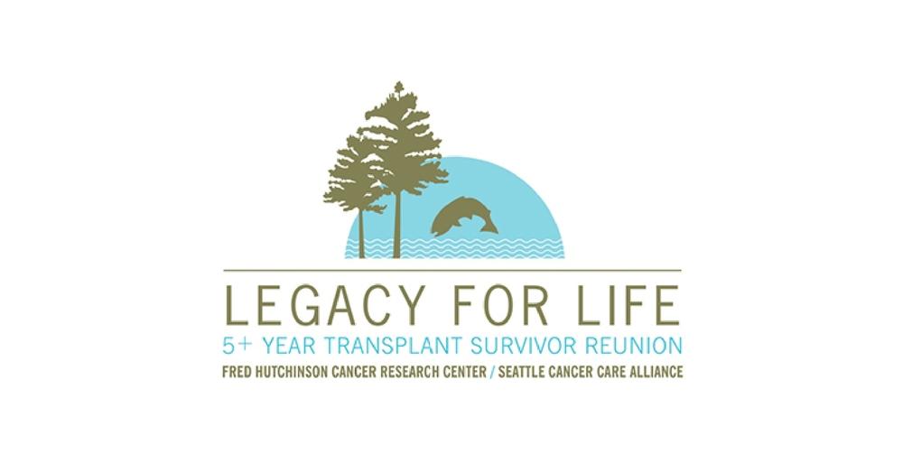 LegacyforLife.jpg