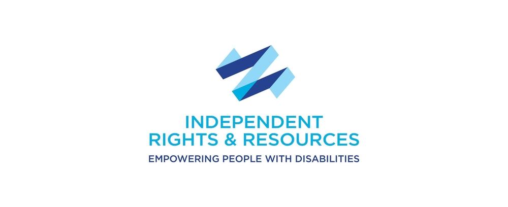 IRR Logo.jpg