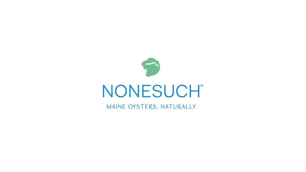 NonesuchOysters.jpg