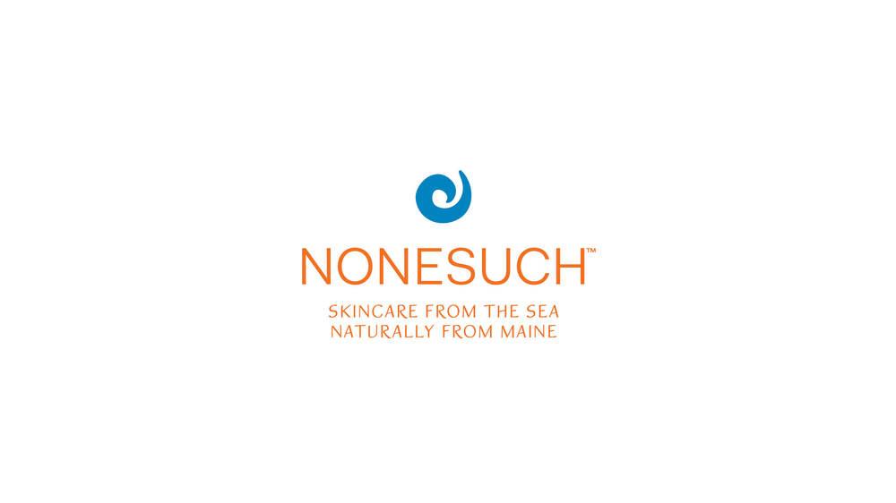 NonesuchSkincare.jpg