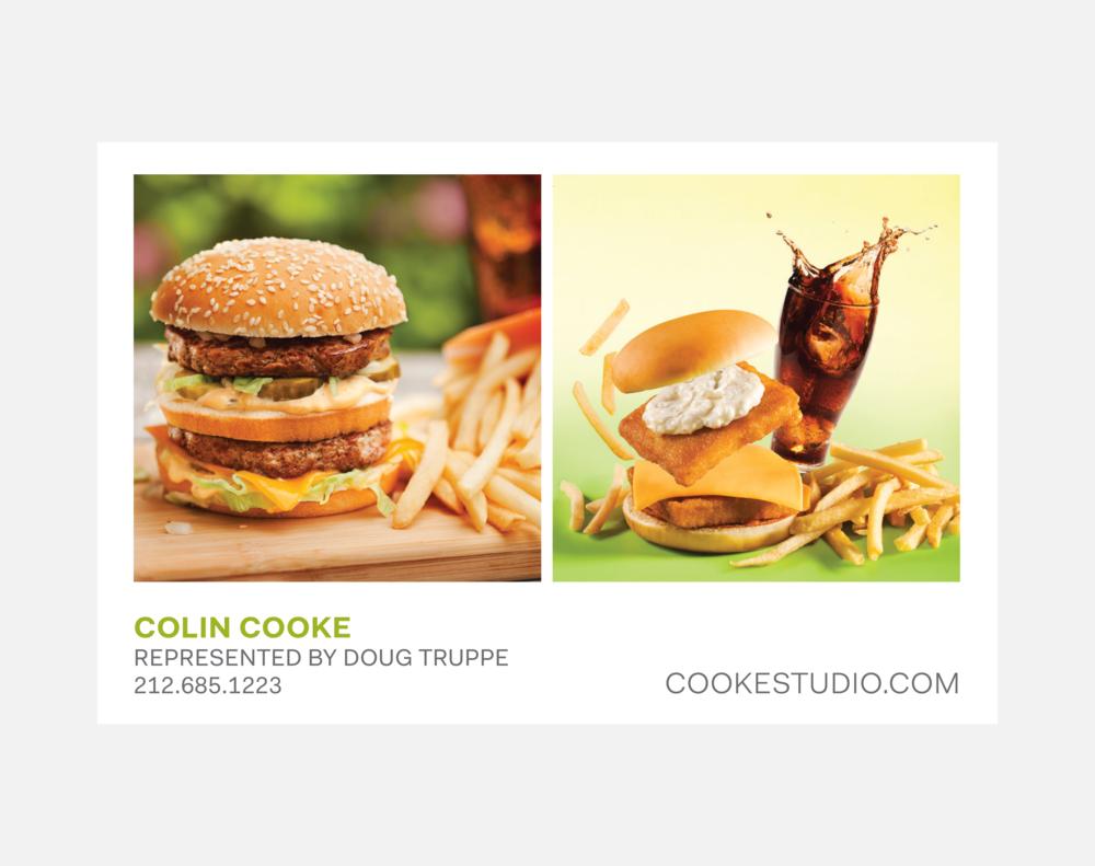 CC_FoodPostcard.png