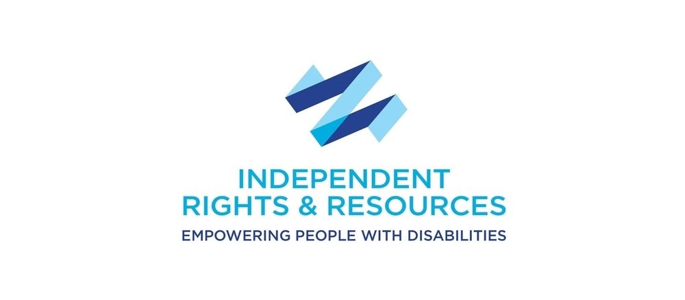 IRR+Logo.jpg
