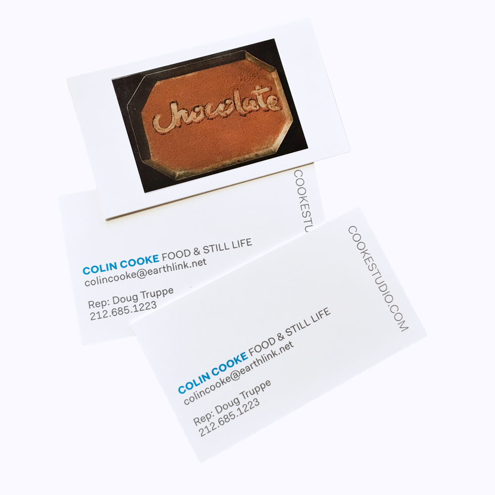 CC_businesscards.PNG