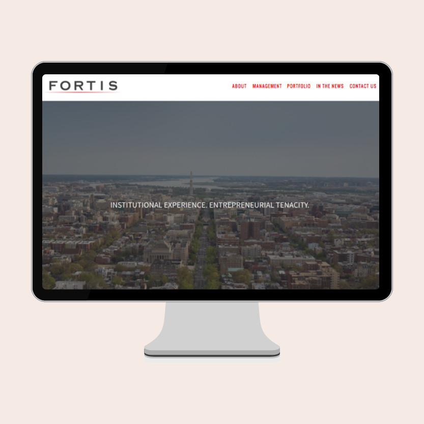 The Fortis Companies