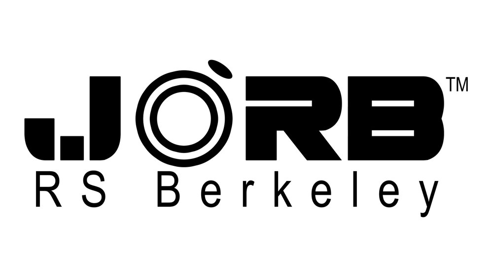 Jorb Logo.jpg