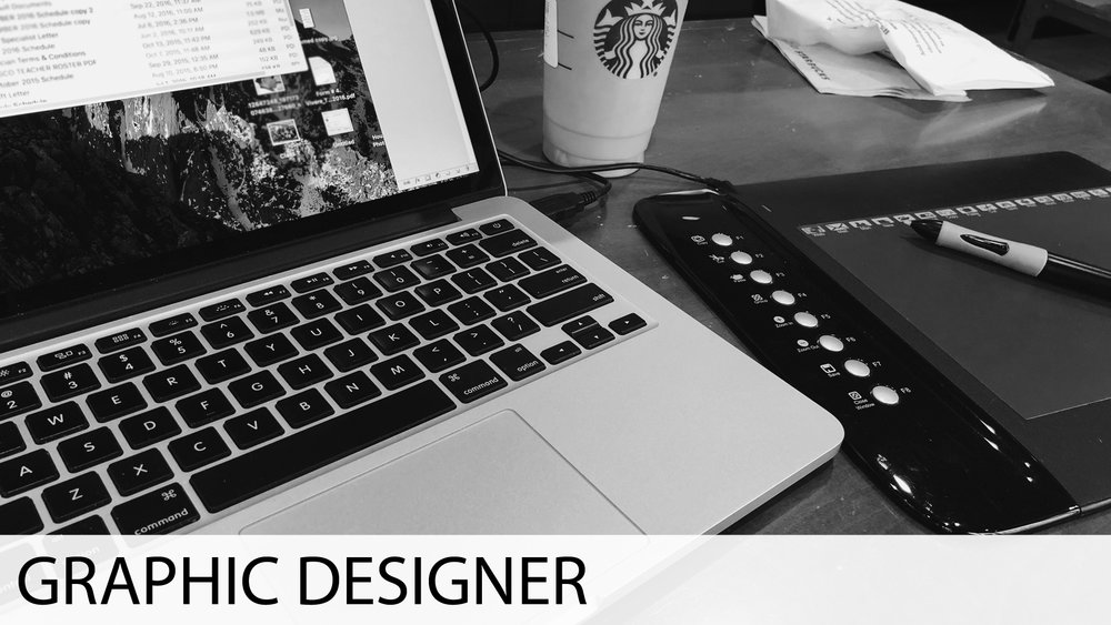 Designer Header.jpg