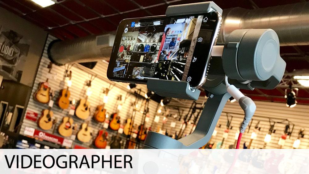 Videographer Header.jpg