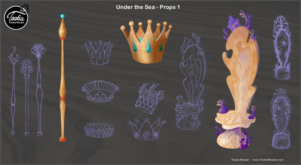 Under the Sea Props-2v1sm.jpg
