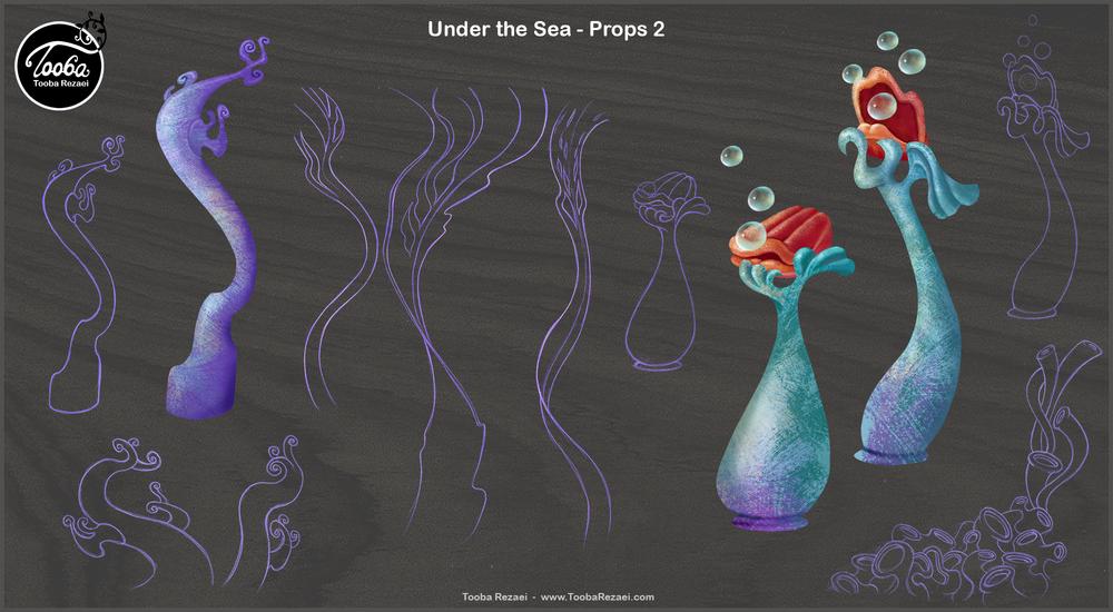 Under the Sea Props-3v1sm.jpg