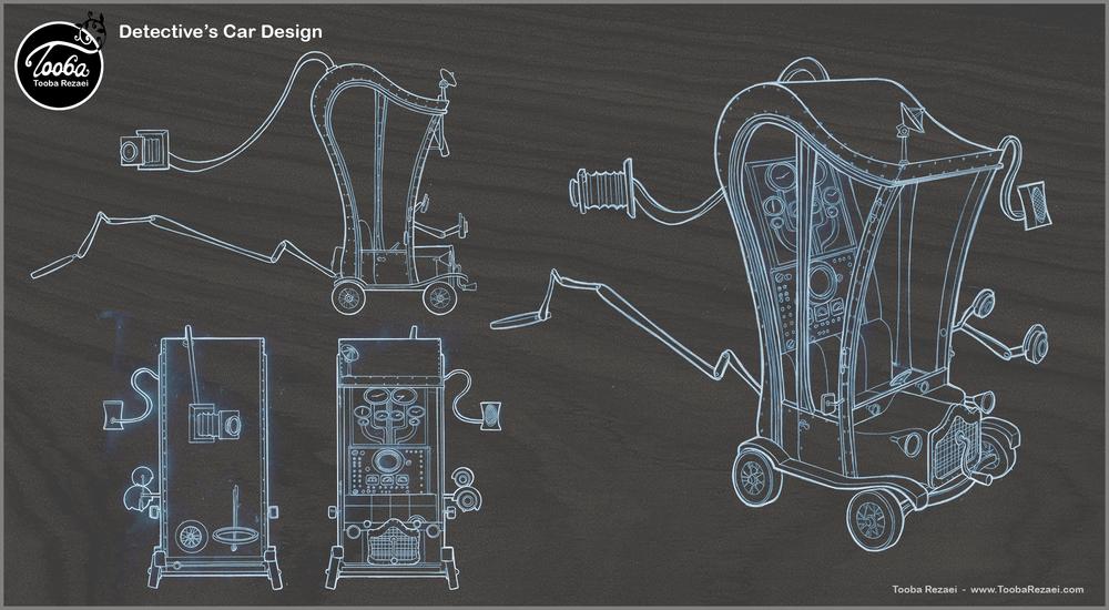 detective's-car-design.jpg