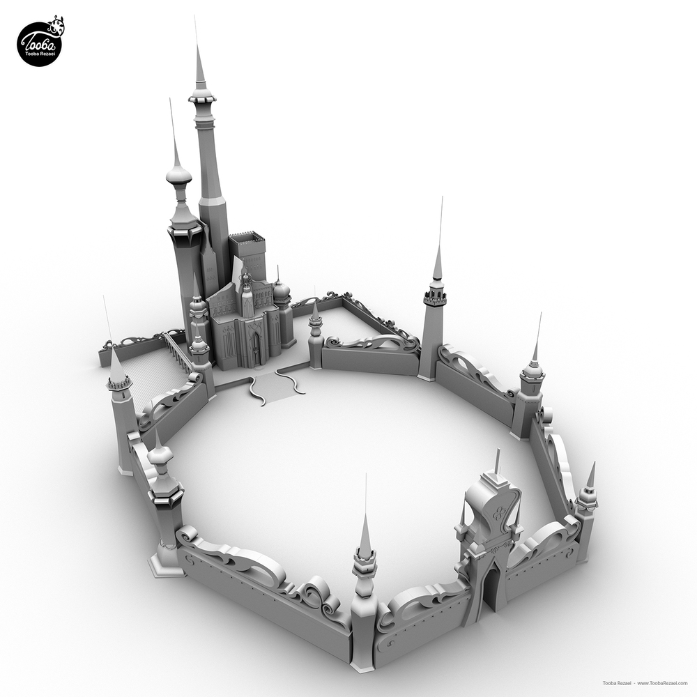 Castle-Modeling-long shot.jpg