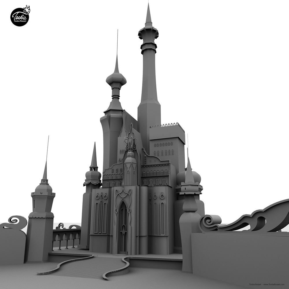 Catle-Modeling-CloseUp.jpg