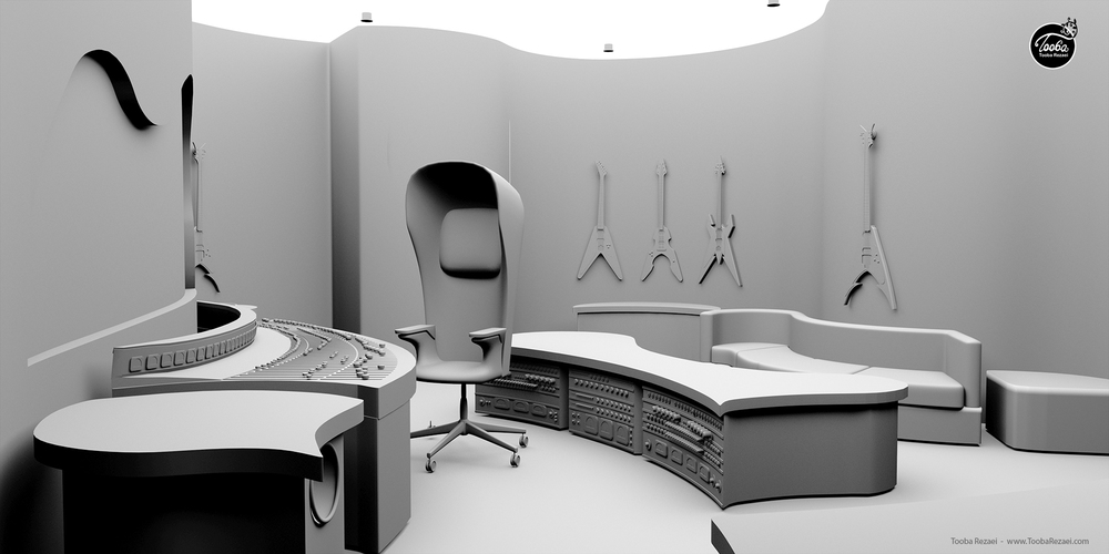main_room_RENDER1.jpg