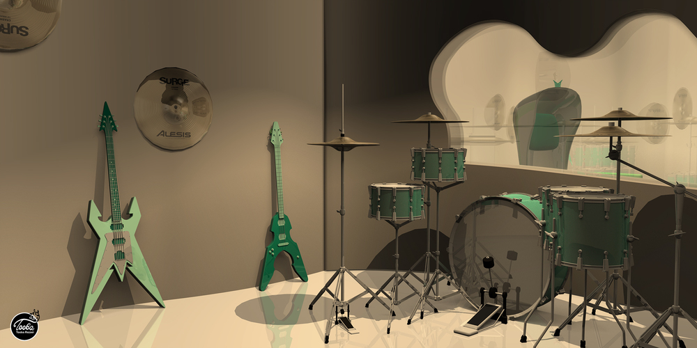 Recording-Studio-3.jpg