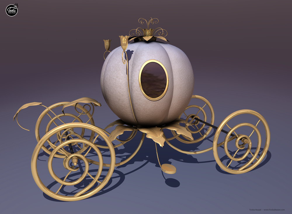 Cinderella-Carriage-color-render.jpg