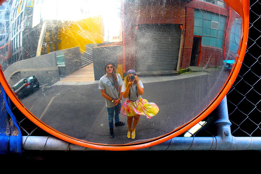mirrorshot.jpg