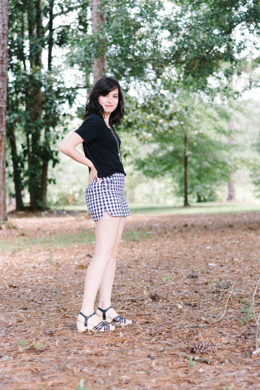 gingham shorts-1.jpg