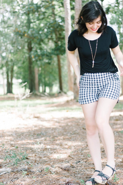 gingham shorts-6.jpg