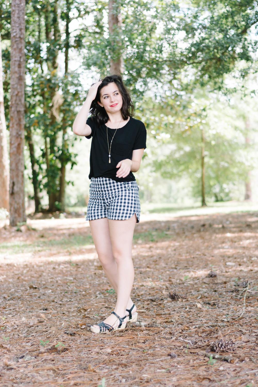 gingham shorts-5.jpg