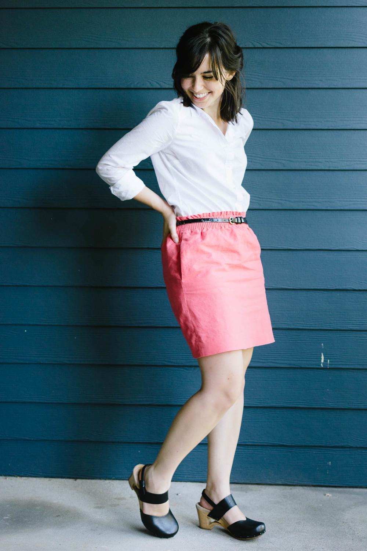 pink linen skirt-4.jpg