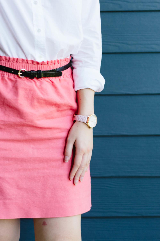 pink linen skirt-5.jpg
