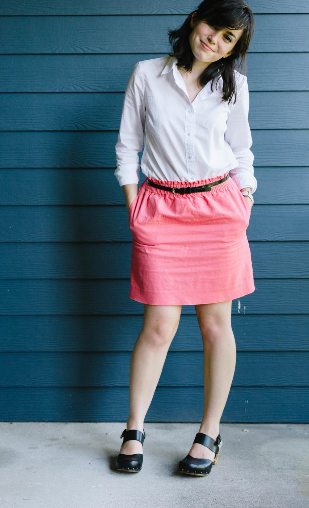 pink linen skirt-2.jpg