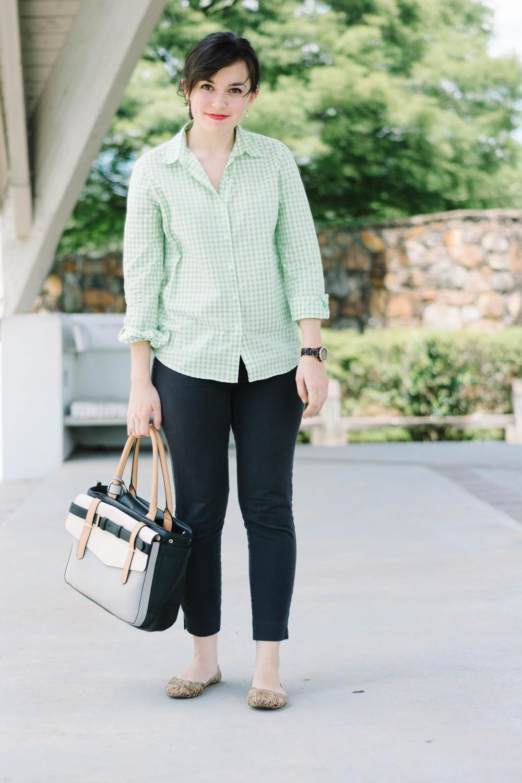 green gingham shirt-3.jpg