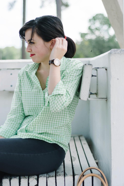 green gingham shirt-14.jpg