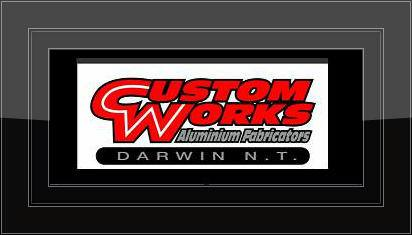 custom works logo.jpg