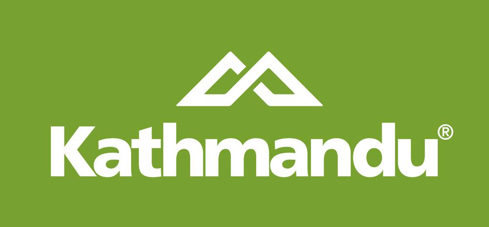 Katmand logo jpeg.jpg