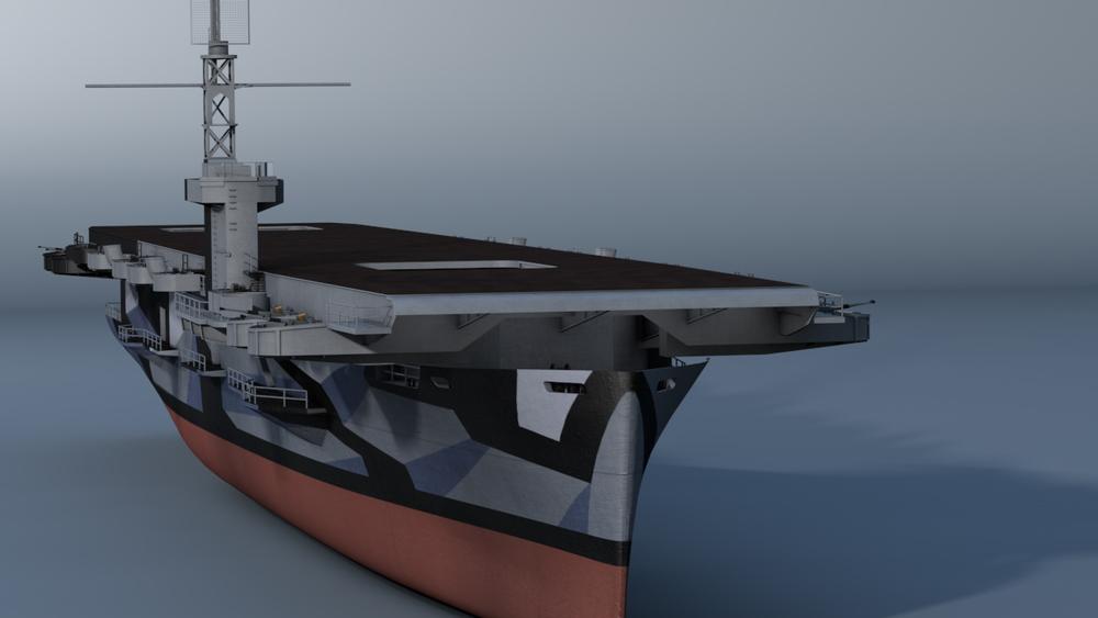 Carrier_7-8-13_01_0060.jpg