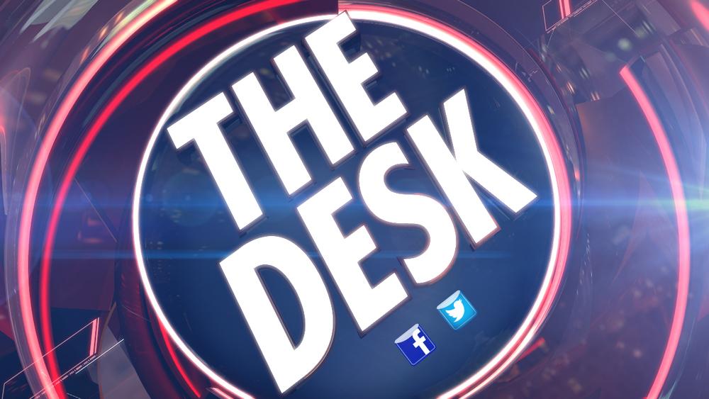 the_desk.jpg