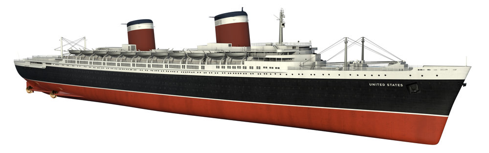 SS_United_States_Thin.jpg
