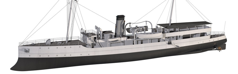 SS_Queen_of_Nassau_Thin.jpg